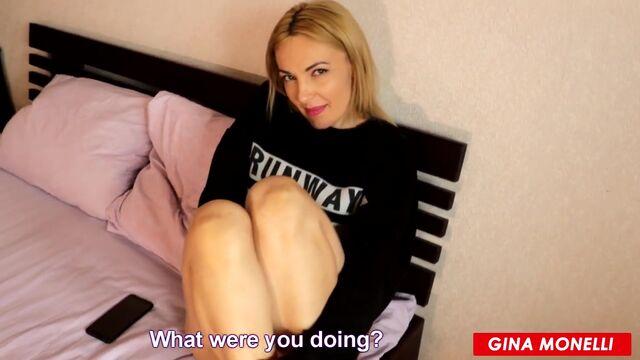 Модели За 40 Порно Русское